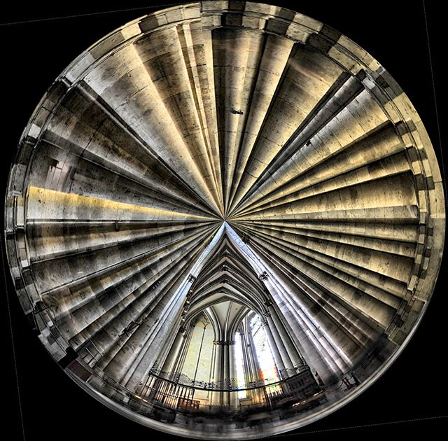 #cologne #dom #köln #artcologne #frankvoss