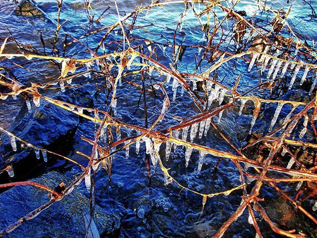 #solingen #köln #cologne #güterhallen #frankvoß #artcologne #künstlerpack #ice #kalt #güterhallen #eis #kalt
