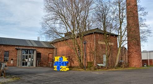0 PlakART LVR-Industriemuseum Gesenkschmiede Hendrichs 02
