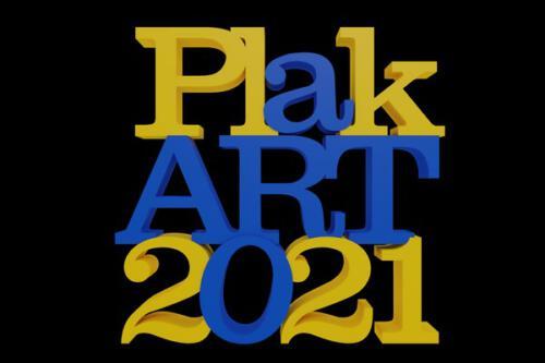 PlakART Logo freigestellt 2021