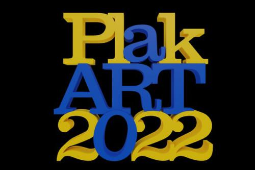 PlakART Logo freigestellt 2022