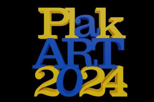 PlakART Logo freigestellt 2024