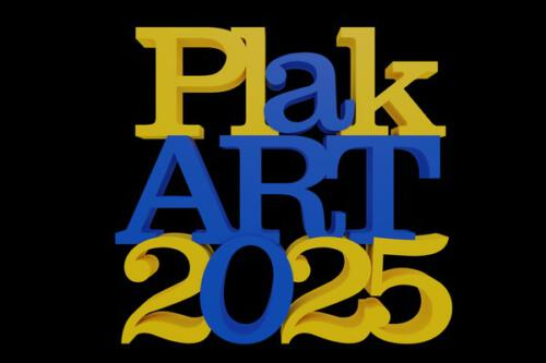 PlakART Logo freigestellt 2025