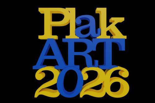 PlakART Logo freigestellt 2026