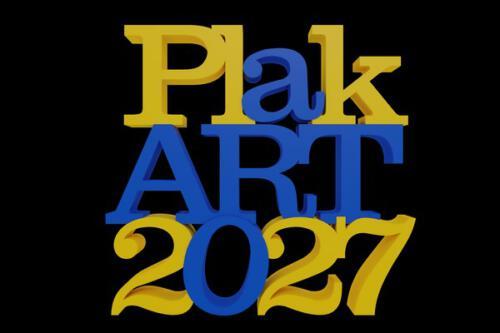 PlakART Logo freigestellt 2027
