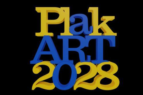 PlakART Logo freigestellt 2028
