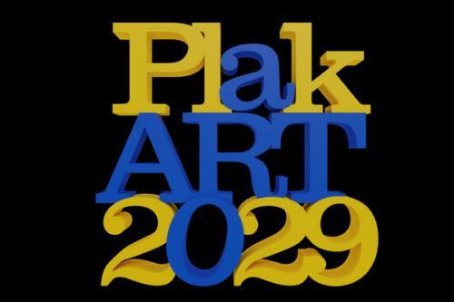 PlakART Logo freigestellt 2029